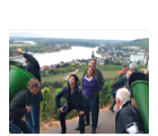 Events in Nierstein